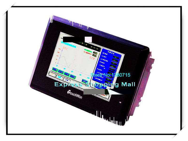 New abd original TG465-MT 4.3 480*272 HMI 1 year warranty new original xs7c1a1dbm8 xs7c1a1dbm8c warranty for two year