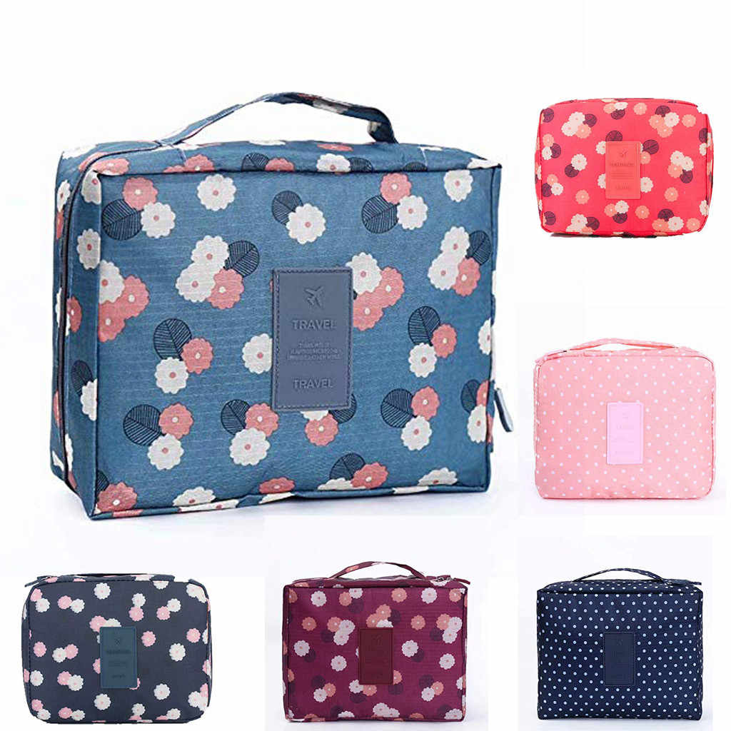 Women Multifunction Mummy Nursing Diaper Bag Care Baby Stroller Carriage Travel Handbags Maternity Baby Carriage Makeup Bag Care