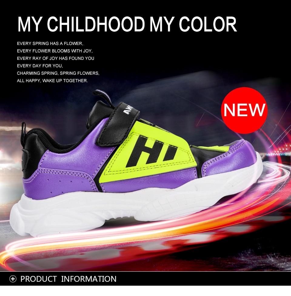 Couro de Alta Top Sneaker Sapatos Casuais