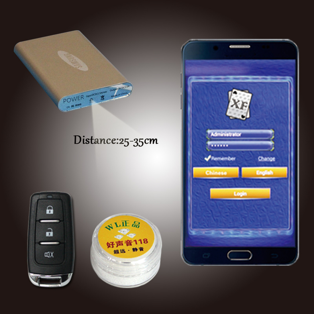 Poker analyzer for sale verizon iphone 5c sim card slot