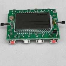 Электронной twow S2, etwow электрический скутер дисплей для ракеты-носителя