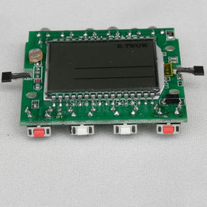 E-Twow S2, Etwow Elektrische Scooter Kleur 33 V 36 V Display Voor Booster V Booster Plus(China)