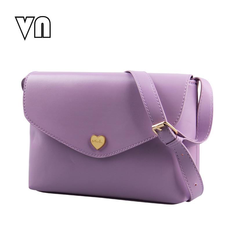 Brilliant Fashion Small Women Bag For Girls 2017 Summer Bags Women Leather