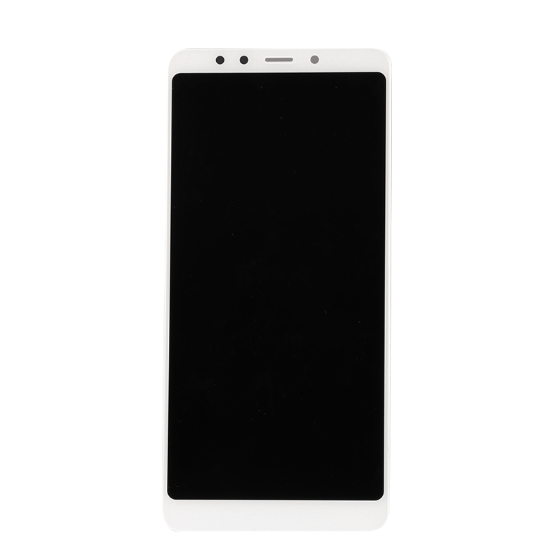 For-Xiaomi-Redmi-5-LCD-Display-Touch-Screen-New-Digitizer-Replacement-Assembly-LCD-For-Xiaomi-Redmi (1)