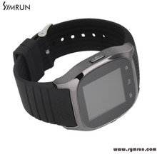 Symrun New M26 Bluetooth Smart Watch Wristwatch R Watch Smartwatch M26 Bluetooth Smart Wrist Watch