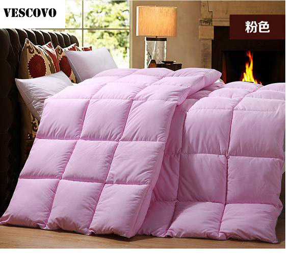 Popular Duvet Insert-Buy Cheap Duvet Insert lots from China Duvet ...