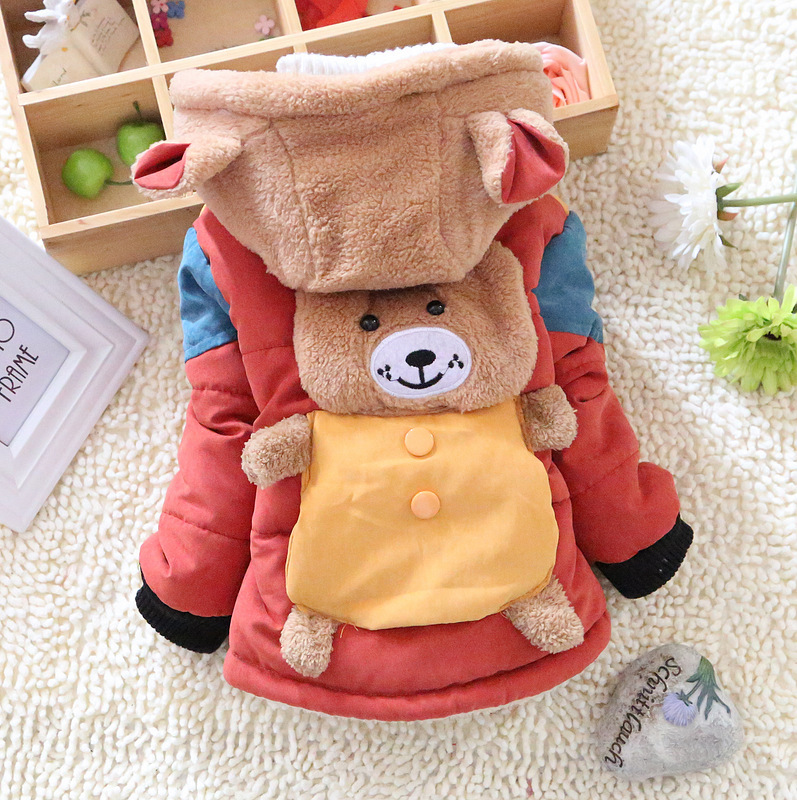 Boys-Jacket-Infant-Winter-Coat-Bebe-Warm-Plush-Hooded-Snow-Wear-Thick-Jackets-For-Boys-Clothing-Baby-Snowsuit-4