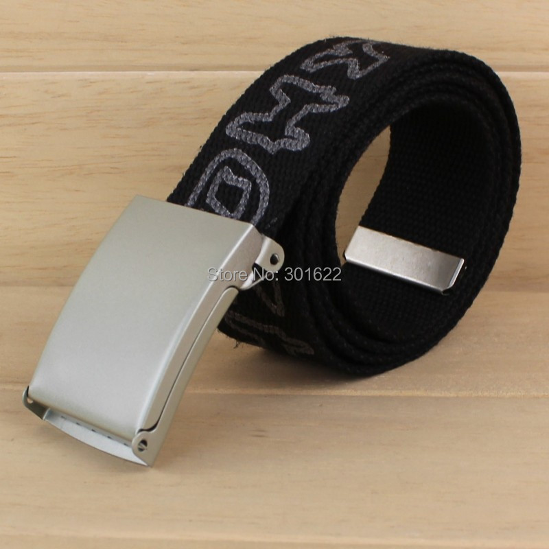 Printing DHY webbing Waist Belt, Color mixing wholesale