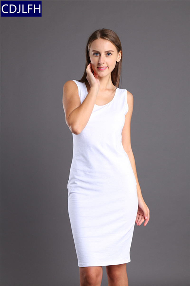 Online Get Cheap White Tight Dress -Aliexpress.com  Alibaba Group