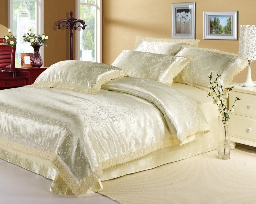 King Quilt Sets Rustic Bedding And Cabin Bedding Ease