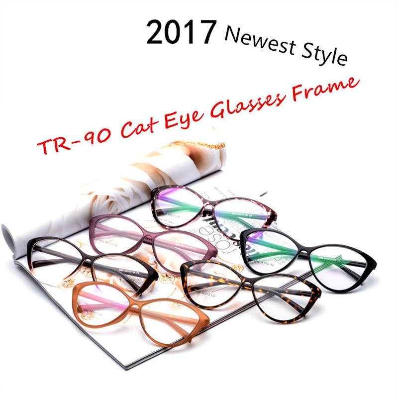 HUITUO N TR90 Προστατευτικά γυαλιά Γυαλιά - Αξεσουάρ ένδυσης - Φωτογραφία 5