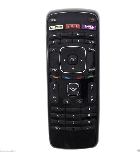 xrt112 remote control for vizio smart tv e422vle e472vle e552vle rh aliexpress com Vizio Remote Programming Codes Vizio Remote Manual