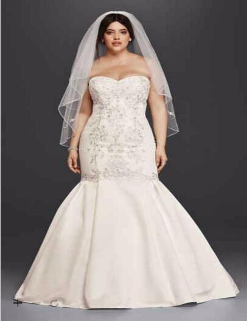 best selling wedding dress davids bridal davids bridal wedding dresses wedding dress 3 David s Bridal www davidsbridal com