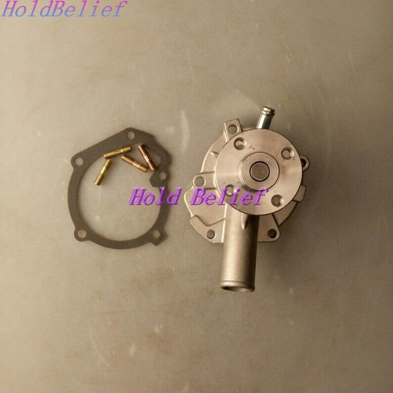 Boquilla boquillas uso para Kubota z600 d750 d850 d950 d1402 fuel Injector