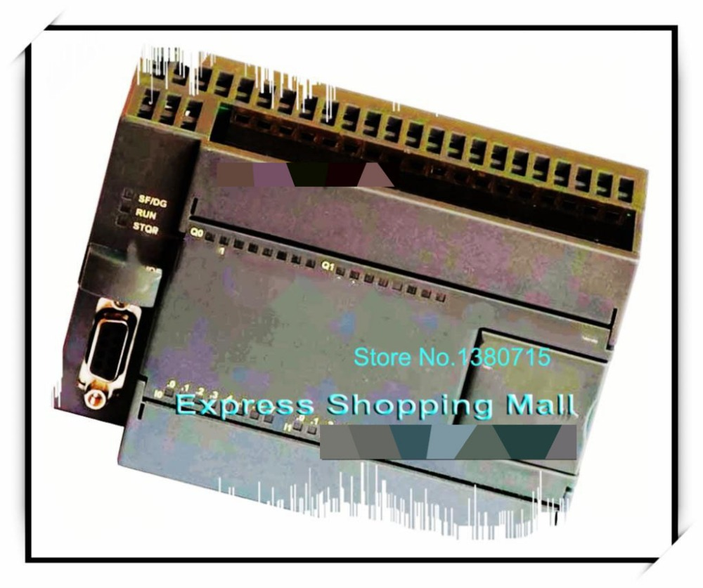 CPU224R-DC24V replace S7-200 PLC 6es7284 3bd23 0xb0 em 284 3bd23 0xb0 cpu284 3r ac dc rly compatible simatic s7 200 plc module fast shipping