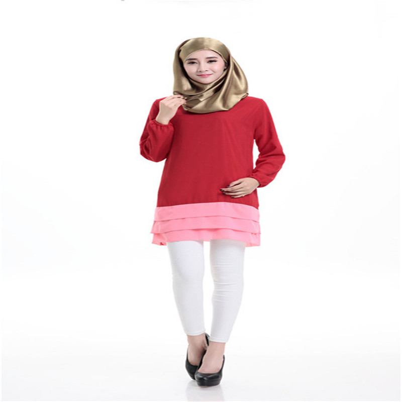 Winter clothes online malaysia