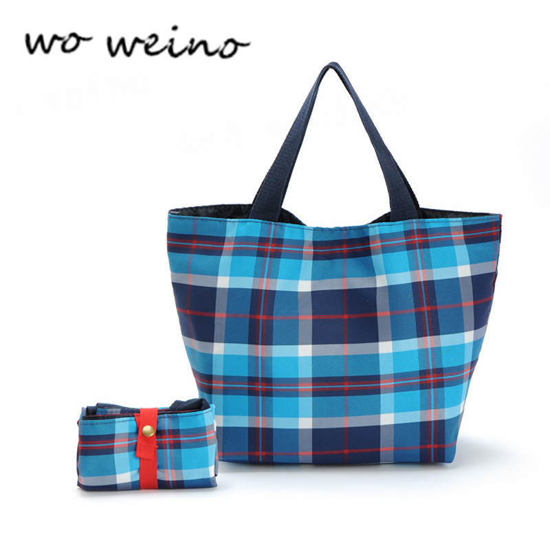 Online Get Cheap Reusable Shopping Bag Mens -Aliexpress.com ...