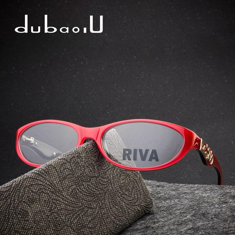 Acetat Spektakel Rahmen Mode Oval Optische Verordnung Transparent Myopie Lesen Computer Brillen Frames Für Frauen #9161 Phantasie Farben Damenbrillen Brillenrahmen
