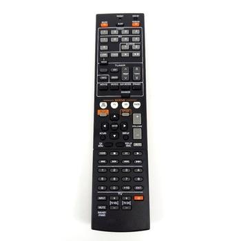 NEW Replacement Remote control For YAMAHA RAV491 ZF30320 for RAV494 HTR-4066 RX-V475 rx-v373 AV Receiver Radio Fernbedineung yamaha rx v779 black page 3