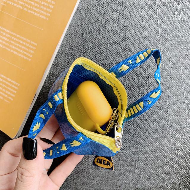 IKEA Airpods