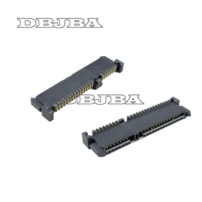 Hard Drive HDD/SSD Interposer connector for HP EliteBook 820 720 725 G1 G2 hdd hp j9f42a