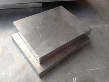 6061 aluminum plate aluminium sheet 30mmx200mm thickness 15mm 15x30x200 alloy diy(China)