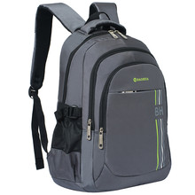 Children school bags for teenagers boys girls Large capacity school backpack waterproof kids book bag laptop backpacks Mochilas