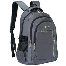 Kinder schule taschen für jugendliche jungen mädchen Große kapazität schule rucksack wasserdichte kinder buch tasche laptop rucksäcke Mochilas