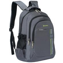 Mochilas escolares para adolescentes, mochila escolar de gran capacidad, mochila impermeable para niños, mochila para portátil