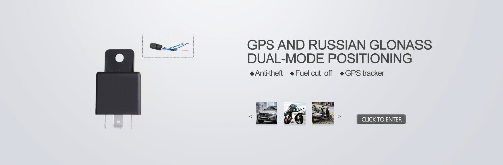 Car Boat Taxi Bus GSM country SIM 2G 3G 4G GPS GLONASS Tracker Locator Installation Consultation No product