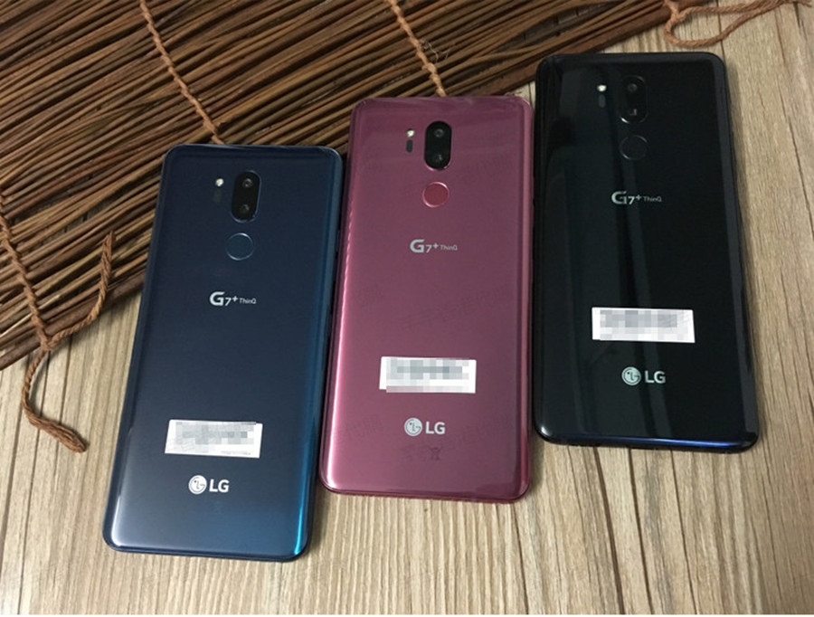G7+-2