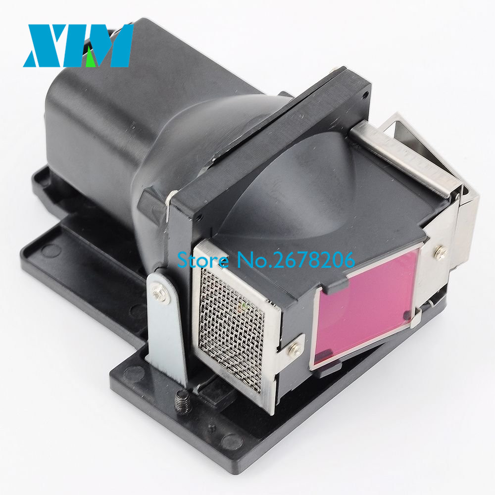 High Quality Replacement Lamp With Housing BL-FS200C For LG DS325,DX325,DX325BOptoma EW1691E EzPro 1691,1691i, 7155,7155i