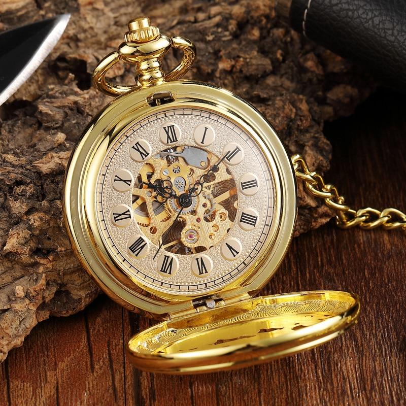 corrente pendente relógio presentes para mulher
