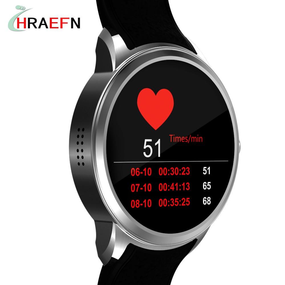 K8 умные часы телефон андроид 44 WiFi 3G WI-FI