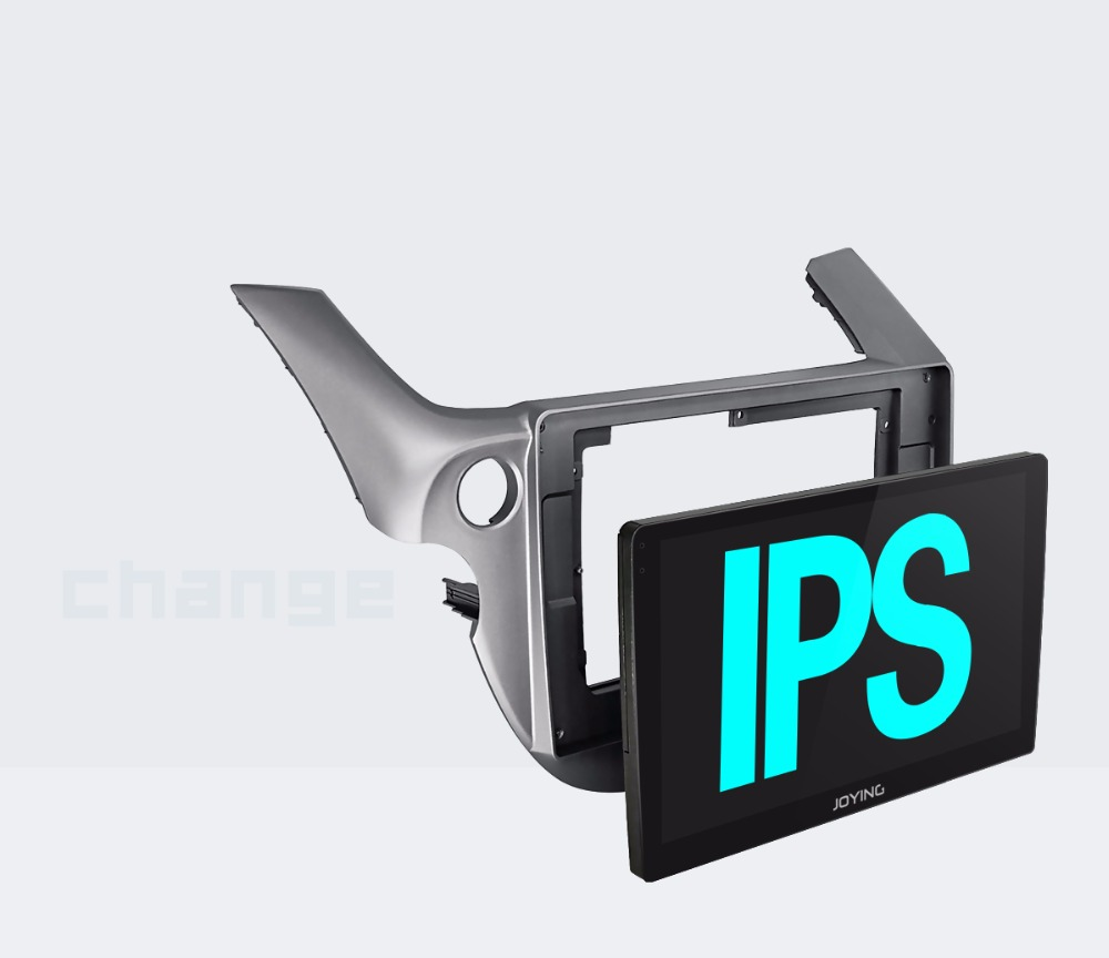 GPS ホンダフィット CLP 2009-2013 3