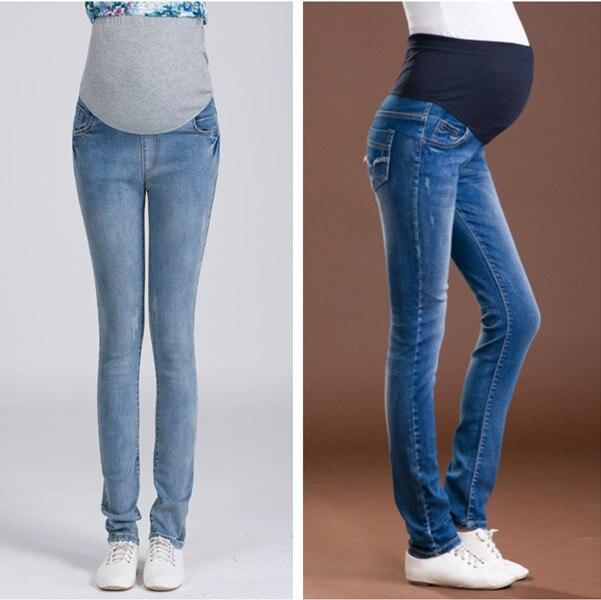 jean pour femme enceinte site de v tements en jean la mode. Black Bedroom Furniture Sets. Home Design Ideas