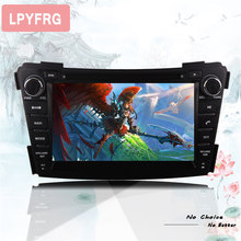 2 DIN 1024*600 Android 8.0 Auto DVD GPS Navigation-Player Deckless Auto Stereo für Chevrolet AVEO Bildschirm katalog(China)