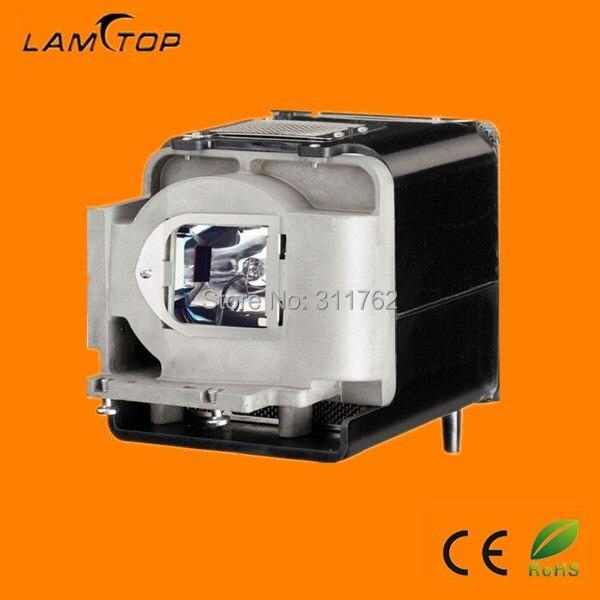 ФОТО Compatible projector lamp /projector bulb module VLT-XD560LP  fit for WD390U-EST WD570U XD365U-EST XD550U XD560U free shipping