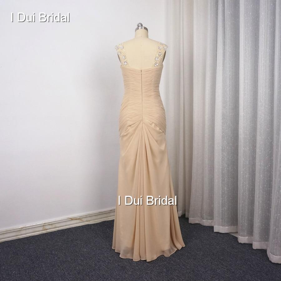 Nett Braut Partei Tragen Kleider Fotos - Brautkleider Ideen ...