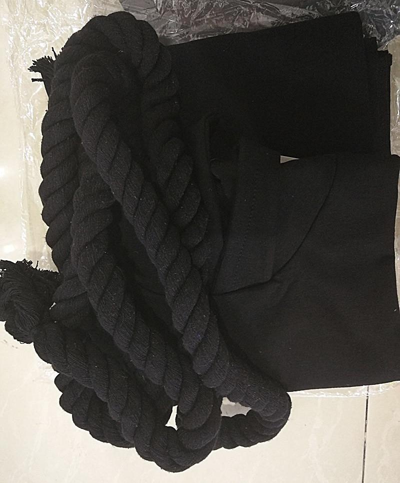 Novi moški pulover s kapuco plašč moški Street Fashion kratki - Moška oblačila - Fotografija 6