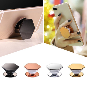 Mobile-Phone-Grip-Holder-Case-for-IPhone-X-XR-XS-Max