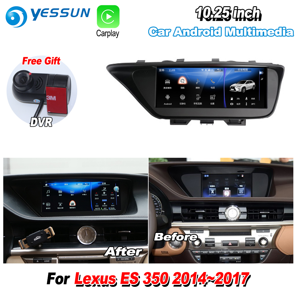 ♔ >> Fast delivery lexus es350 android in Boat Sport