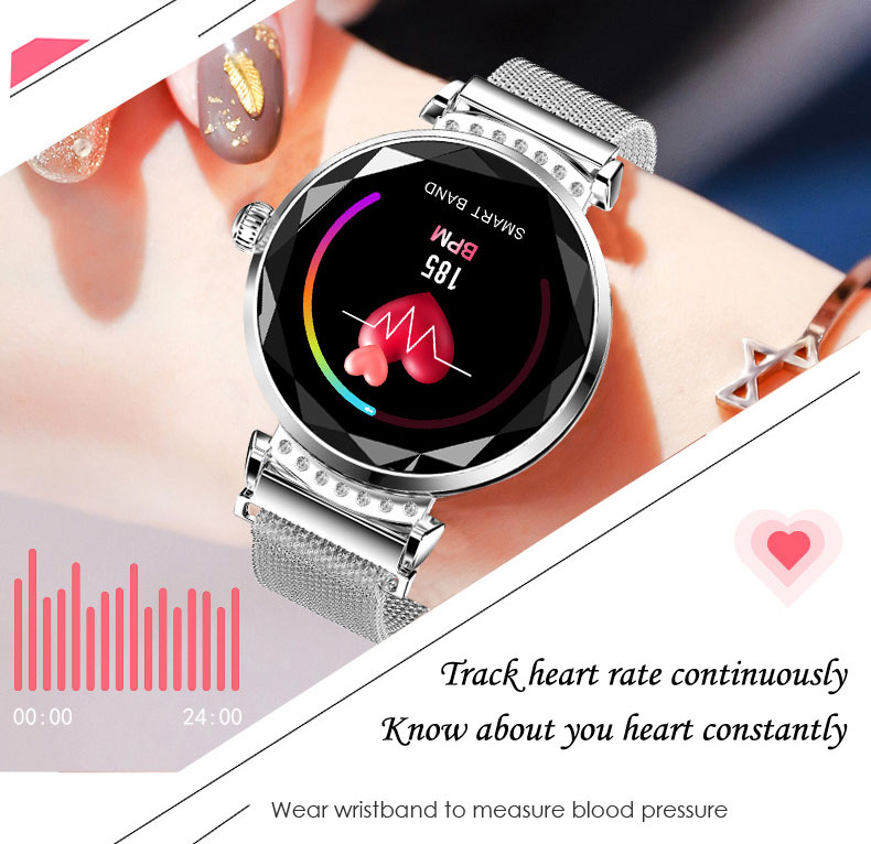 smart watch (14)