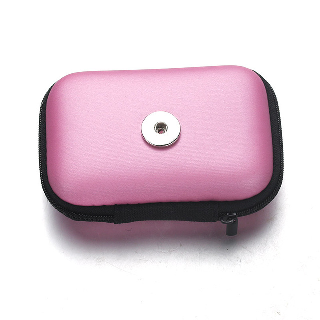 18MM Snap Button Jewelry...