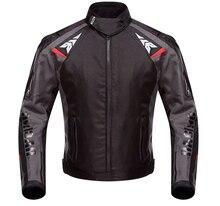 2015 нью-духан лето водонепроницаемый мотоцикла мото верховой езды одежда мотоцикл спортивные костюмы выдерживает падение с высоты оксфорд