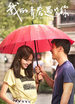 《我的青春遇见你》2018年中国大陆剧情,爱情,家庭电视剧在线观看