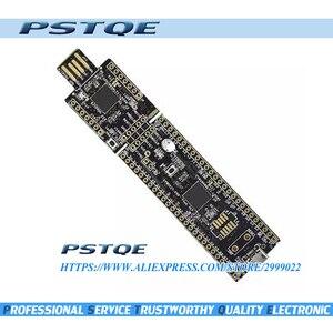 Image 1 - جديد الأصلي CY8CKIT 059 PSOC 5LP مجموعة النماذج الأولية ، تقييم التجريبي لوحة تركيبية