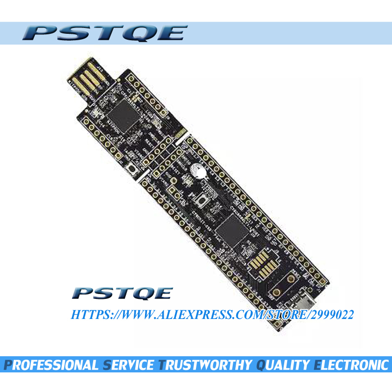 NEW Original CY8CKIT 059 PSOC 5LP PROTOTYPING KIT,  development evaluation board module CY8CKIT 059-in Replacement Parts & Accessories from Consumer Electronics