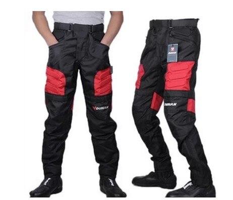 Motorcycle riding pants dunham d02 automobile race pants off road motorcycle pants windproof motorcycle pants
