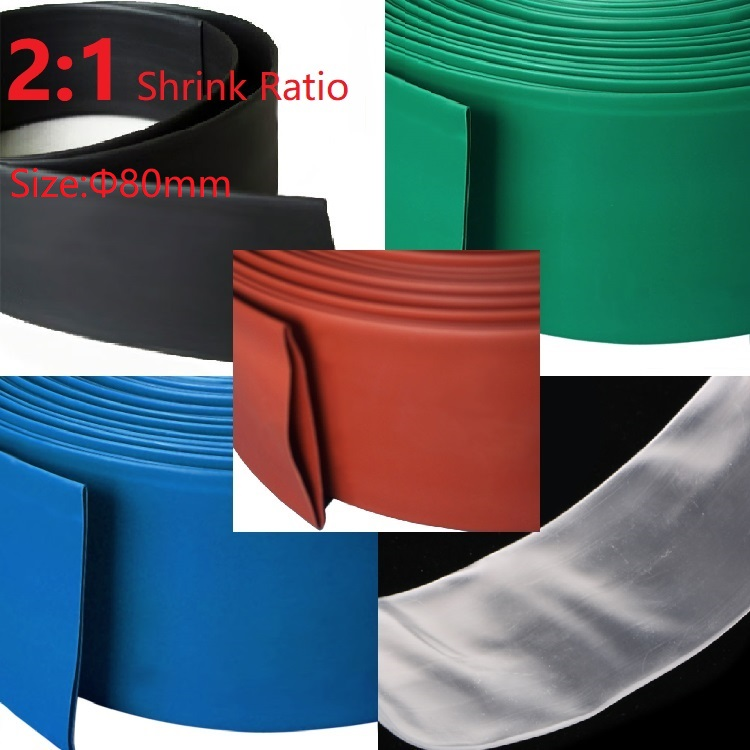 SATIN SILKY SASH 13mm x 6m ruban Craft célébration couleur multi